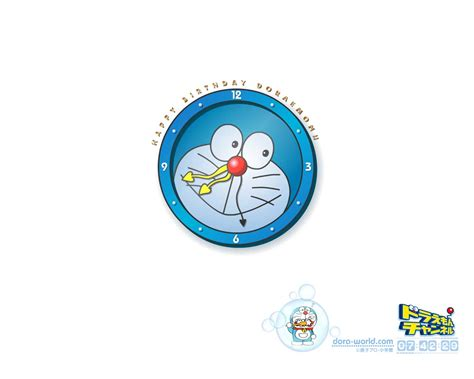 wallpaper hp doraemon doraemon wallpaper hp wallpapersafari