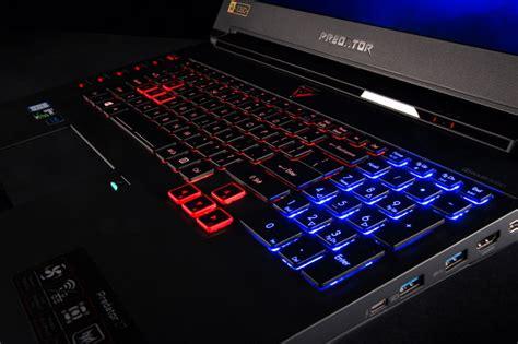 Laptop Acer Predator Dan Spesifikasi acer predator 17 laptop gaming terbaik di tahun 2016 info terupdate dan akurat