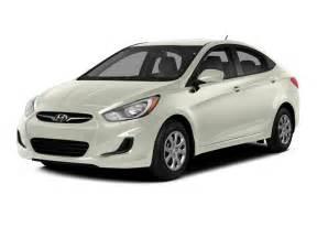 Kendall Hyundai Kendall Hyundai 888 970 4692 Kendall Hyundai