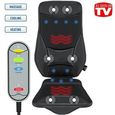 car seat cooler and heater best car seat heaters top car seat heater reviews 2018
