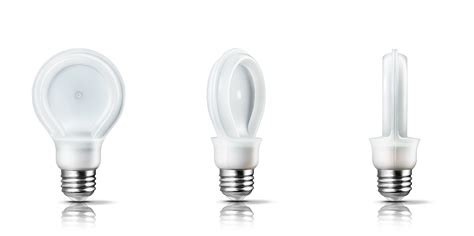 Philips Led Light Bulbs Canada Philips Slimstyle Led Bulb Will Be As Cheap As 1 97 After Rebates