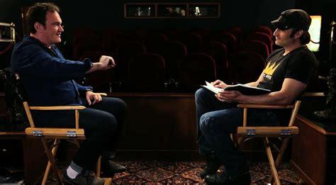 robert rodriguez next film the director s chair with robert rodriguez interviewing