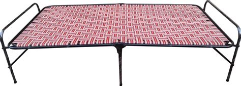 folding sofa bed price india aggarwal folding beds plastic single bed price in india