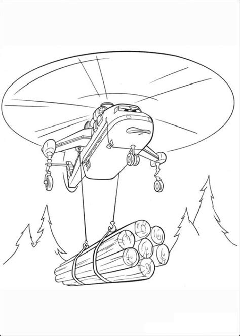 planes coloring pages n 69 coloring pages of planes 2