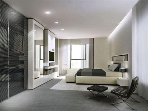 arredo da letto moderna 10 idee per arredare una da letto moderna design mag