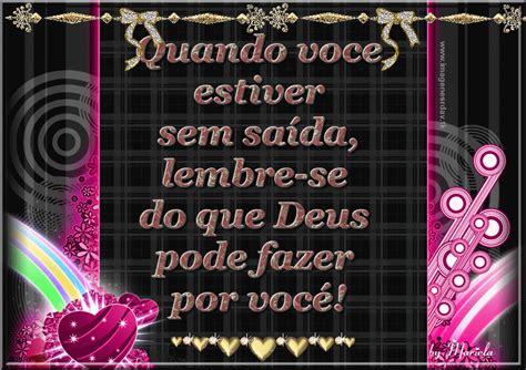 imagenes cristianas en portugues im 225 genes cristianas mensajes en portugu 233 s