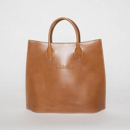 Handmade Leather Bags Uk - the fashion league