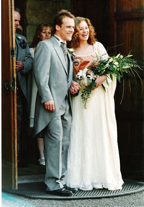 To Wed ram wed dress mairi brown