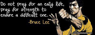 bruce lee timeline biography 26 best images about special needs advocacy on pinterest