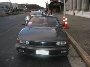 Car Dealers Oamaru Nz Oamaru Turn Vehicle Into Car Pool Otago Daily