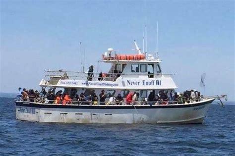 city island ny united states boat rentals charter - City Island Charter Boats
