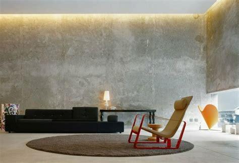 moderne wandgestaltung mit putz 20 herrliche ideen f 252 r moderne wandgestaltung mit dekorputz