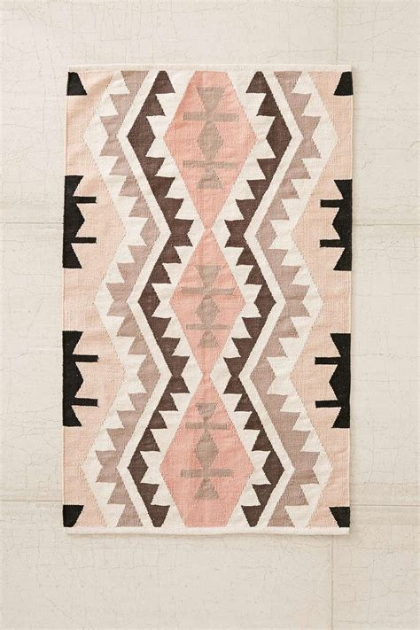 outfitters rugs best 25 outfitters bedding ideas on boho comforters bedspreads and boho bedding