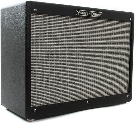 Fender Rod Deluxe 112 Cabinet by Fender Rod Deluxe 112 80 Watt 1x12 Quot Extension Reverb