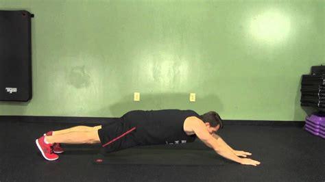 superman plank hasfit abdominal exercises ab exercises
