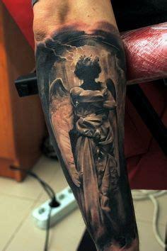 angel tattoo jacksonville ar daron kettler thekettlers en pinterest