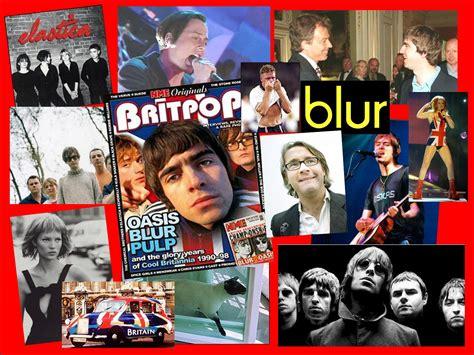 90s music genres pop music in practise phil morris 90 s genre britpop
