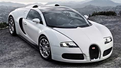 white bugatti veyron supersport white bugatti veyron super sport