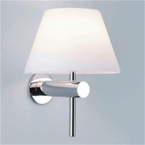 applique roma applique salle de bain roma d astro