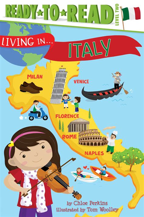 living in books living in italy book by perkins tom woolley