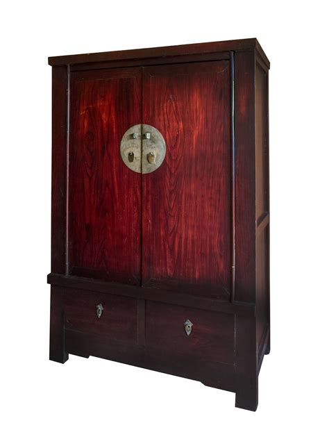 bana home decor chinese elm cabinet from shanxi bana home decors gifts