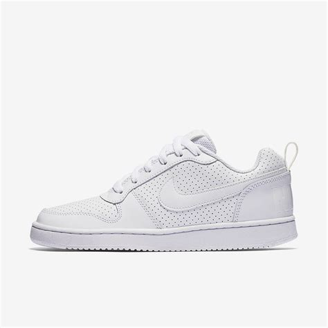 Harga Nike Court Borough Low chaussure nike court borough low pour femme nike fr