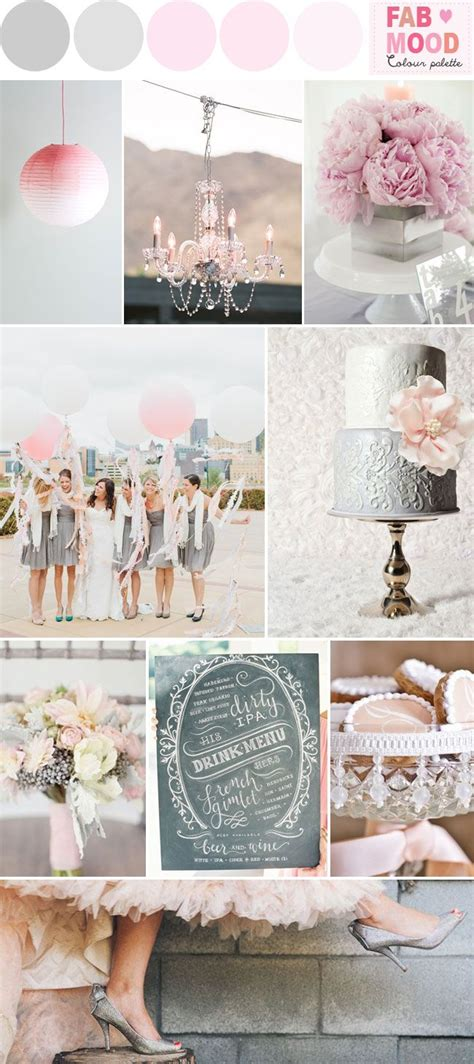 colour palette ideas 50 shades of grey
