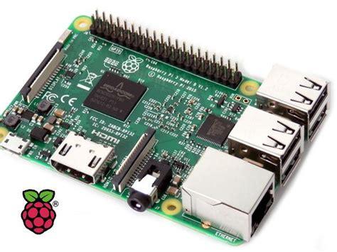 Raspberry Pi 3 Model B 1gb Ram 1 2 Ghz With Wifi Bluetoot raspberry pi 3 model b 1 2ghz 1gb ram astral robot