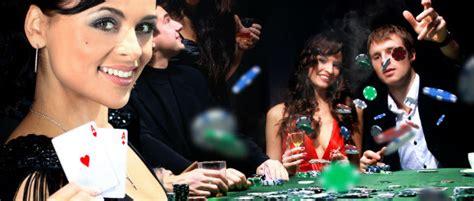 poker im internet wird immer beliebter digitalweekde