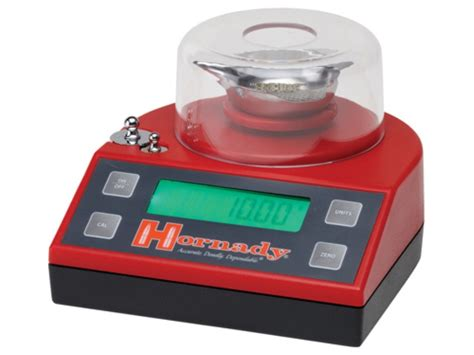 hornady bench scale hornady lock n load bench scale electronic powder scale