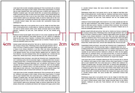 thesis australia thesis uniprint the of western australia