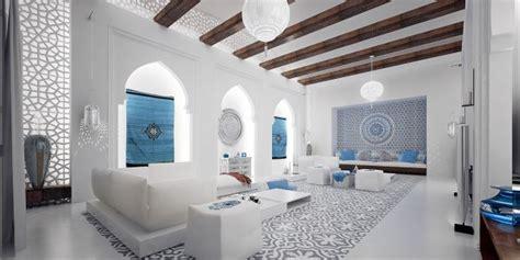 moroccan interior moroccan style interior design