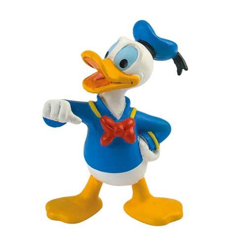 Gift Series Nanoblock Donald Duck donald duck levida toys