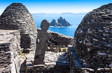 boat trip to ireland skellig michael boat trips to skelligs killarney what to