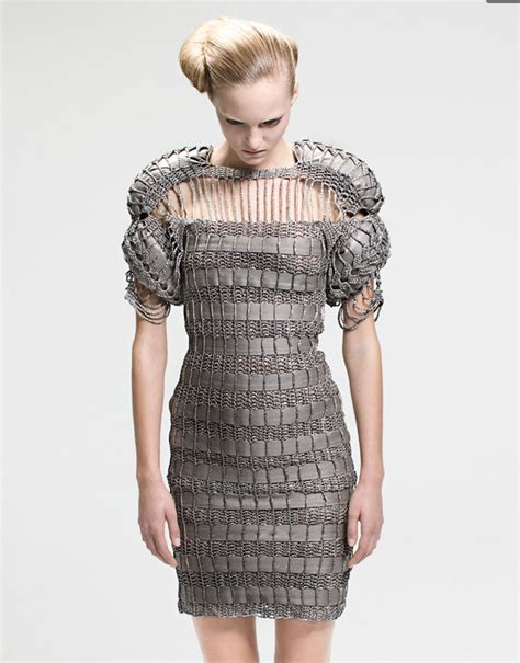 Amazing Knits By Backlund by Backlund Ss 2011 3 Png