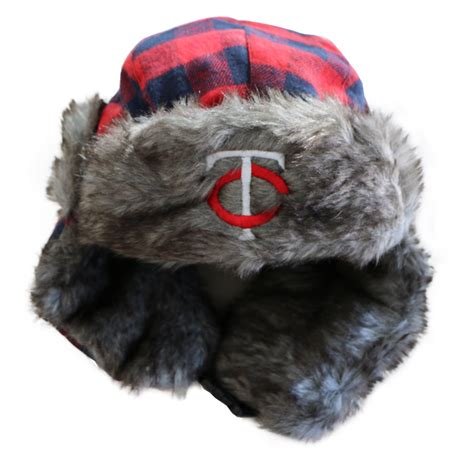 Twins Giveaways - mad hatters mlb s craziest hat giveaways for 2015 season mlb sporting news