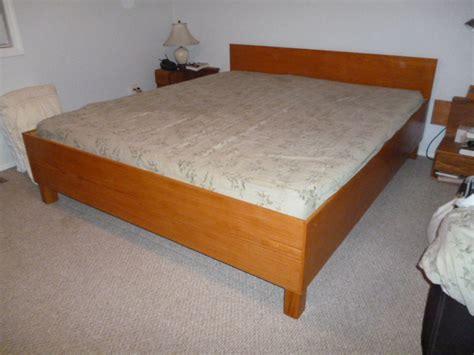 enclosed bed enclosed bed frame 28 images enclosed bed frame