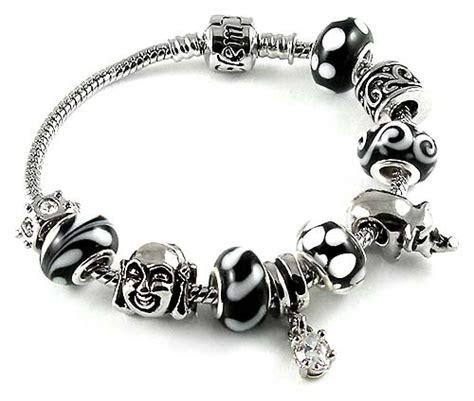 pandora style pandora zilveren armband basonderwater nl