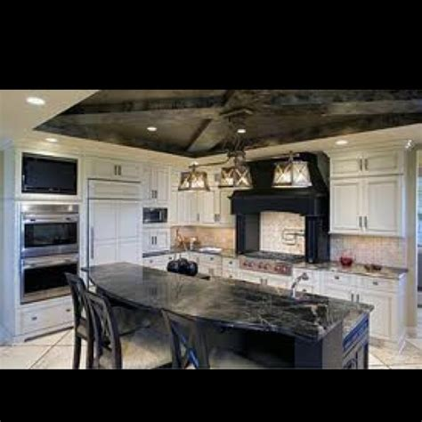 design my dream kitchen my dream kitchen dream house pinterest