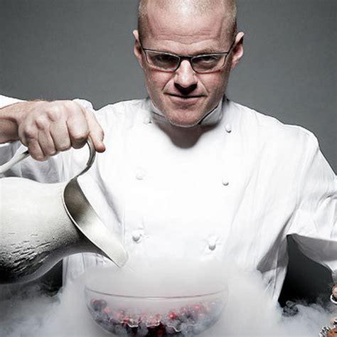 cucina molecolare lezione 1 l evoluzione della cucina moderna cucina