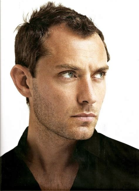 womans hairstyles for receding receding hairline hairstyles for men pictures hairstyle