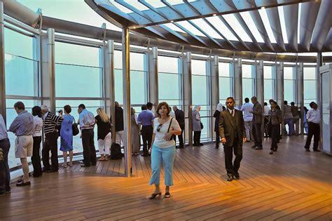 burj khalifa inside burj khalifa dubai the tallest building in the world