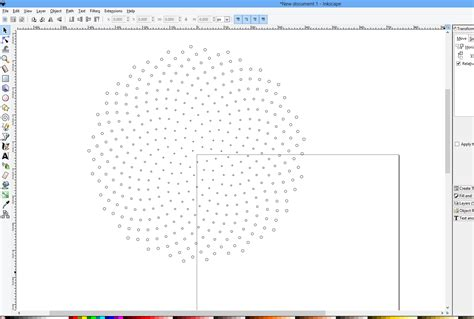 pattern inkscape download bfd fibonacci pattern inkscape extension download