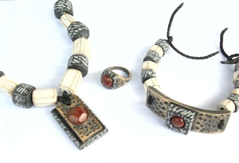 Handmade Steunk Jewelry - berlin s on quot wond and jewelry holz und