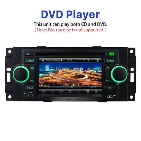 buy car manuals 1998 dodge stratus navigation system hd touch screen 2002 2008 dodge stratus viper in dash dvd gps system 3d navigation radio rds tv