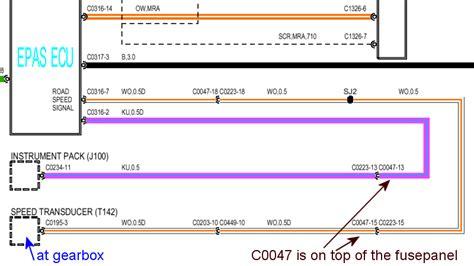 mg tf 135 wiring diagram efcaviation