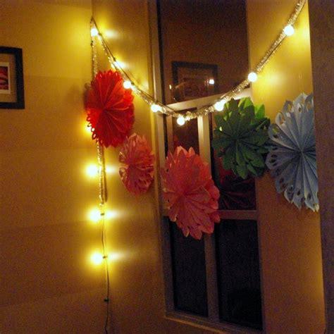 Traditional Diwali Decorations Lights Ideas Rainbow Scrapbooks Diwali Decorating Ideas Easy Modern