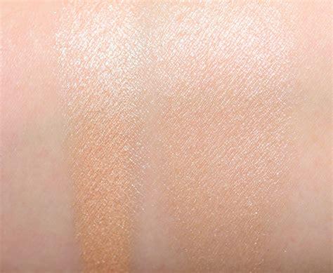 Nars Sand Highlighting Blush sneak peek nars unfiltered i ii cheek palettes photos