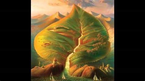 imagenes artisticas surrealistas vladimir kush surrealismo metaforico youtube