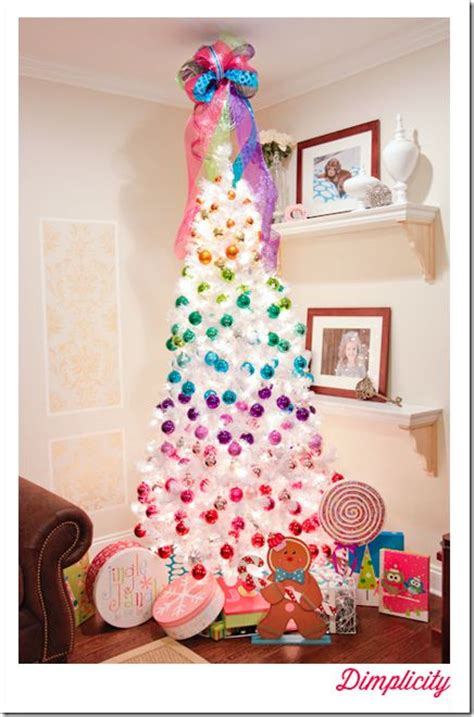 white tree themes best 25 themed trees ideas on